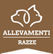 AllevamentiRazze.it